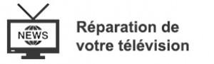 reparatio-tv- tv