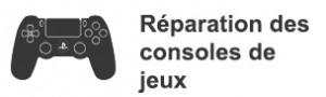 reparation-console-de-jeux-casablanca