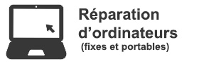 reparation-maintenance-pc-portable-casablanca