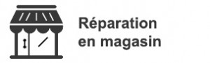 reparation-tv-casablanca